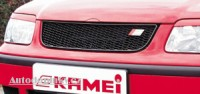 Sportovní maska KAMEI VW POLO -- rok výroby 99-01