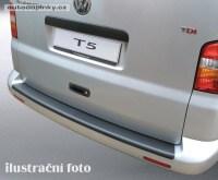 RGM ochranný plast hrany zadního nárazníku VW Transporter T4